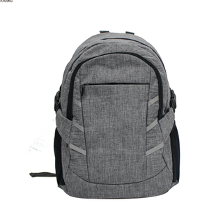 Student big size computer bag