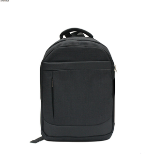 PU bottom back to school bag