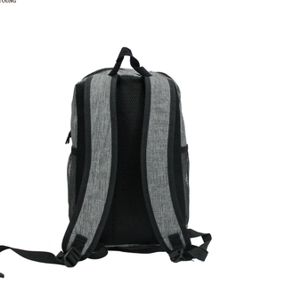 fashion sports bag