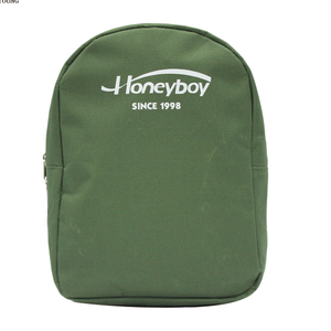 School Student School Backpack with LOGO
