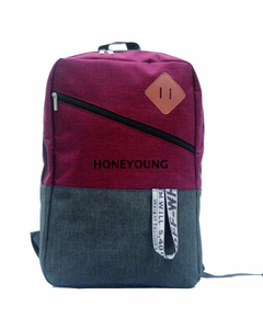 Popular Special Design Stronger Teens Outdoor Backpack HY-18A1833