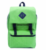 High School laptop backpack with Top Cover HY-18A1832