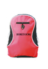 School Backpack Lightweight College Casual Daypacks Rucksack Travel Bag