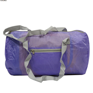2020 Outdoor Sports Folding Large Capacity Travelling bag