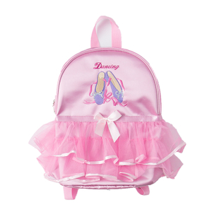 Girls School Bags Primary Kids Backpack Waterproof Lightweight Backpack Book Bag