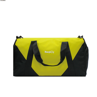 Large Capacity Sport Travel Bag
