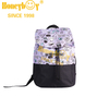 Lightweight 15L Daypack Padded Straps Perfect for School, University, Office, Hiking