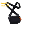 Kindergarten Multi Purpose Adjustable Shoulder Strap School Bag