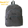 Supplier Hiking Soft Fabric Outdoor Waterproof School Bag