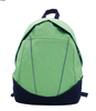 2020 Best Selling Light Promotional Sports Backpack HY-A067