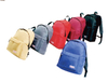School Backpack Lightweight Water Resistant College Casual Daypacks Rucksack Travel Bag