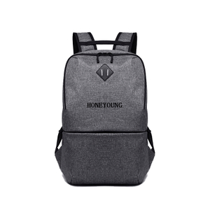 Factory Extra Large Work Laptop Computer Bag
