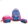 Classical Durable High Quality Outdoor Teenage School Backpack