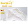 Custom Travel Food Aluminum Foil Cooler Bag HY-H008