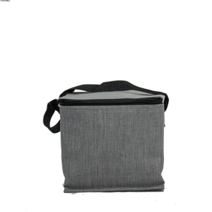 Simple Style Cheaper Outdoor School Cooler Bag HY-L007