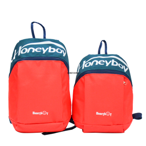2020 New Promotional Backpack with RPET material HY-A118
