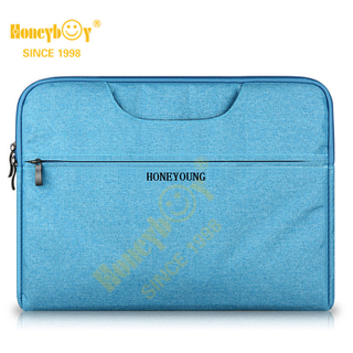 High Quality Personalized Strong Business Computer Bag HY-T012-6