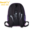Women Bags Casual Teenager Outdoor Children School Backpack