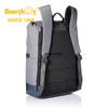 30L Lightweight Packable Backpack Water Resistant Hiking Daypack,Small Travel Backpack Foldable Camping Outdoor Bag Jewelry Bule