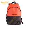 Oem Student Leisure Fashion Oxford Anti-theft School Backpack