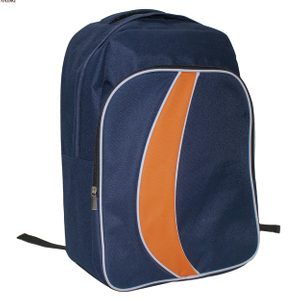 Hot Sale Large Capacity Personalized School Backpack